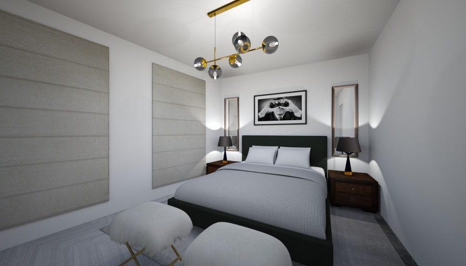 rooms_30781774_living-area.jpg