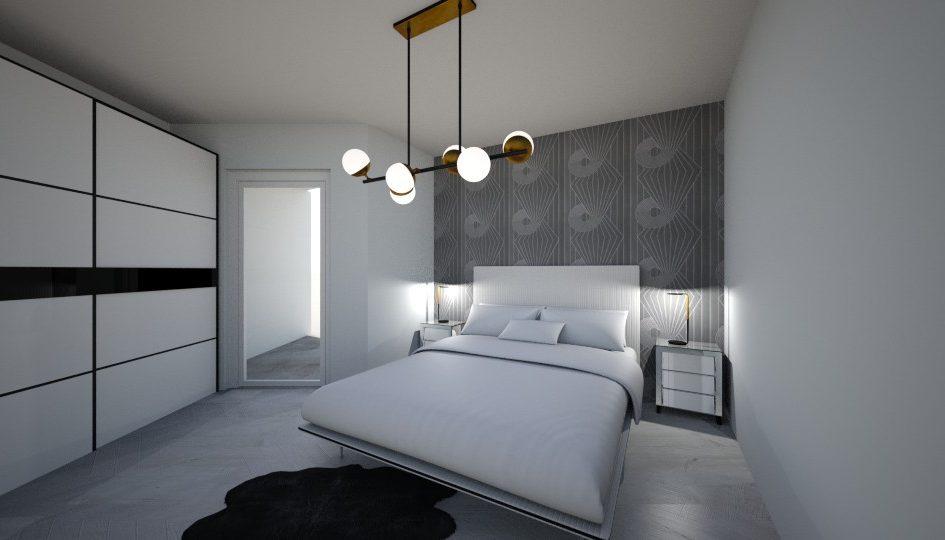 rooms_30781935_living-area.jpg
