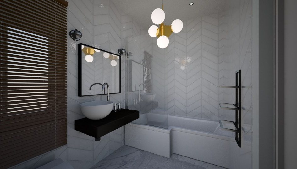 rooms_30884001_living-area.jpg