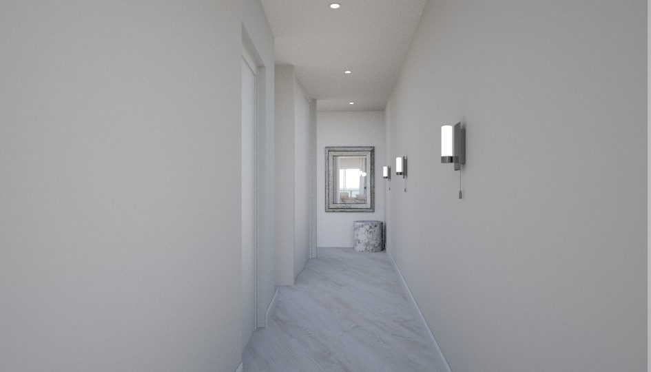rooms_30902241_living-area.jpg