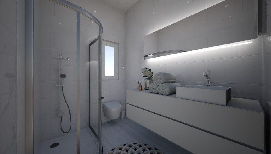 rooms_32202332_paceville-apt-19.jpg