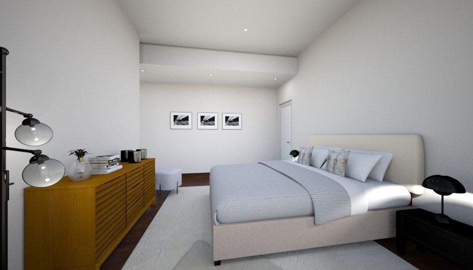 rooms_40237665_bedroom.jpg